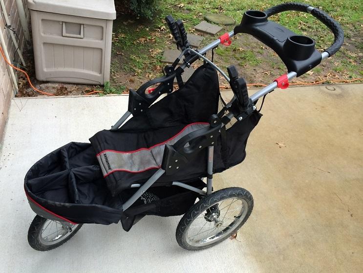Sporting Clays Cart Ar15 Com